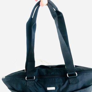 Baggallini Bags - 👜 NWOT Baggallini Black Tote Bag